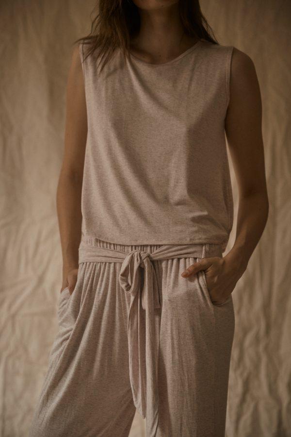pijama-casa